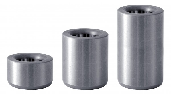 SM 1000-02 Drill bushing - carbide