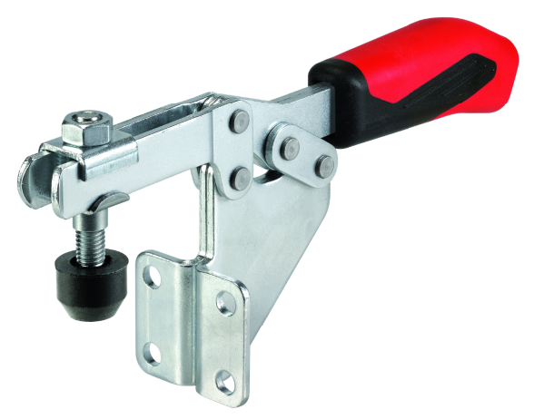 SM 2110 Toggle clamp