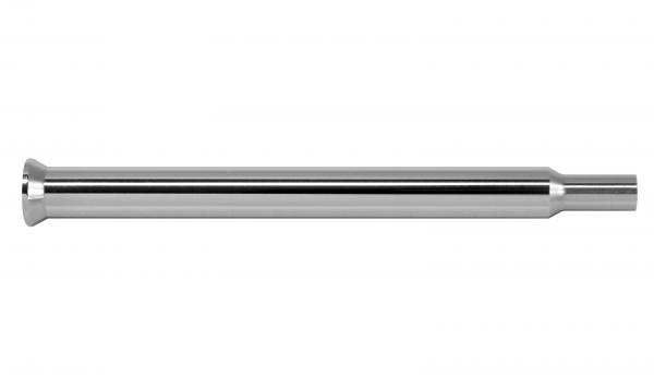 Schneidstempel - DIN 9861 C | SM 1008