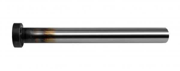 Ejector pin - DIN 1530 AH | SM 1011