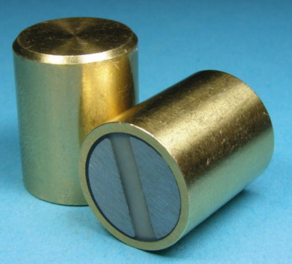Stabgreifer-Magnet | SM 9003.0002