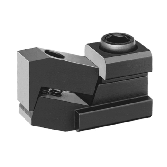 SM 1084-1 Flat clamps