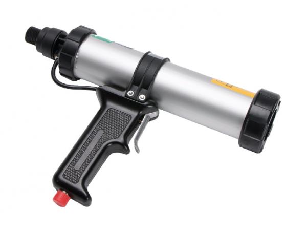 Pneumatic caulking gun | SM 1306-1 97002