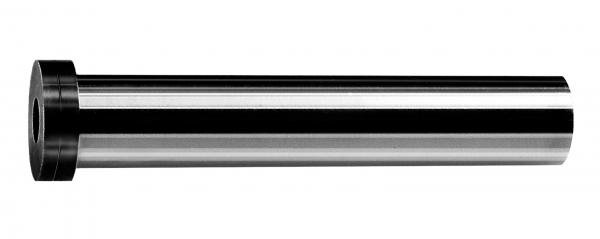 Auswerferhülse - DIN ISO 8405   SM 1014
