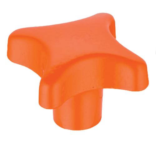 Palm grip - DIN 6335 C   SM 1200-2