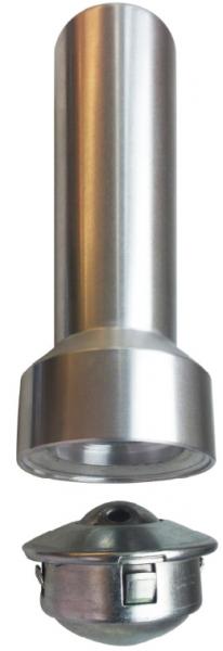 SM 1275.81 Montagedorn
