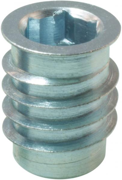 SM 1291-83 Threaded insert