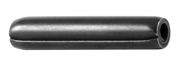 Spiralstift - DIN 7343 / ISO 8750 | SM 1003-3