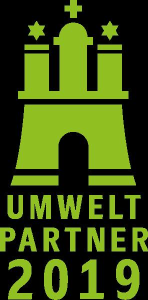Logo_Umweltpartnerschaft_2019