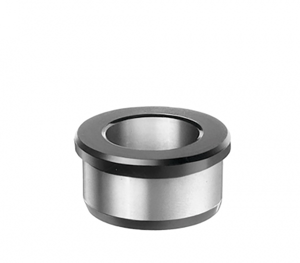 SM 1274-6 Conical bushing