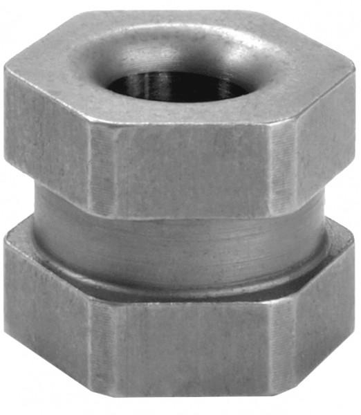 SM 1000-2 Hexagon drill bushing