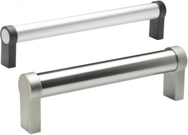 SM 1401 Tubular handle