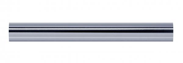 Hartmetallrundstab | SM 1007-1