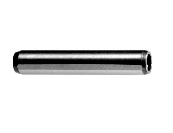 SM 1021 Zylinderstifte
