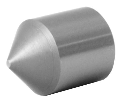 SM 1121 Clamping tip