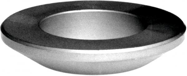 SM 1291-14 Kegelscheibe
