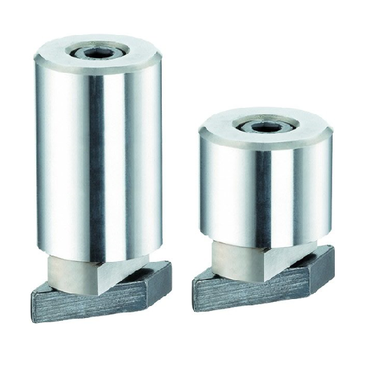 SM 1138 Cylindrical stops