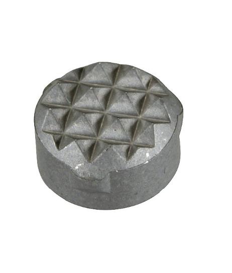 SM 1152 Hartmetalleinsatz