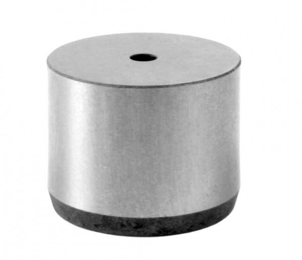 SM 1000-01 Bushing with starting hole