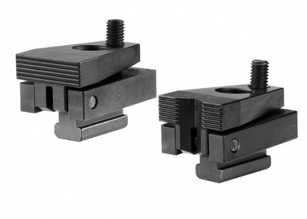 SM 10881 Down-hold clamps