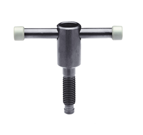 SM 1236 Tommy screws, movable