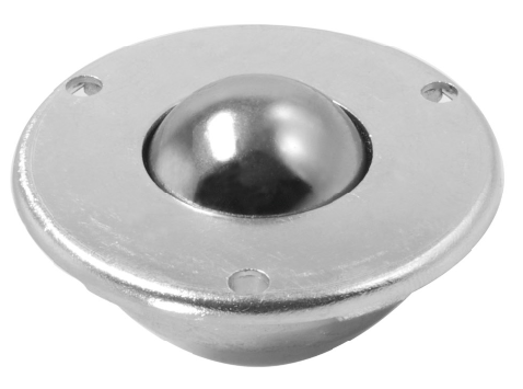 SM 1275.69 Kugelrolle