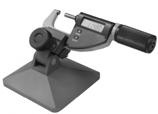 SM 1840 Messgerätehalter