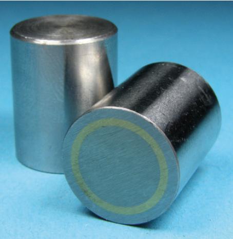 Stabgreifer-Magnet | SM 9003.0003