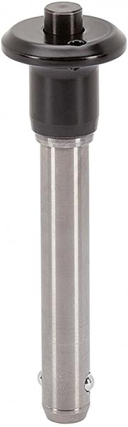 Ball lock pin | SM 1273-71
