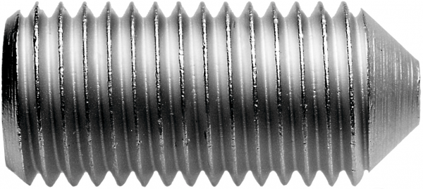 SM 1291-05 Set screw