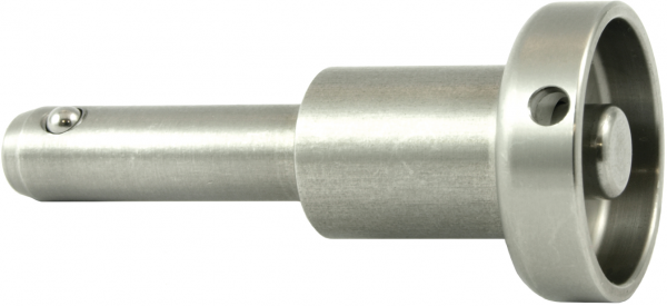 SM1273-77 Ball lock pin