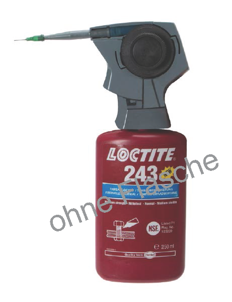 Hand Pump | 1306-1 97001