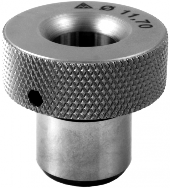 Renewable drill bushing DIN 173 A | 1002-1