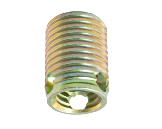 SM 1291-71 Threaded bush