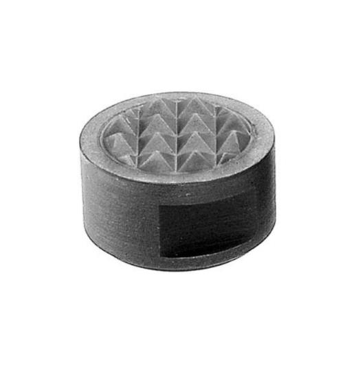 SM 1150 Grippers, round