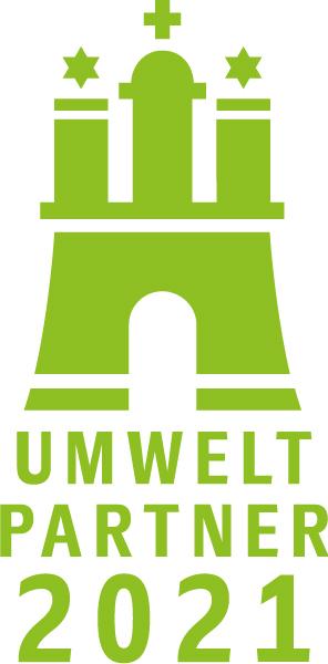 Logo_Umweltpartnerschaft_2021
