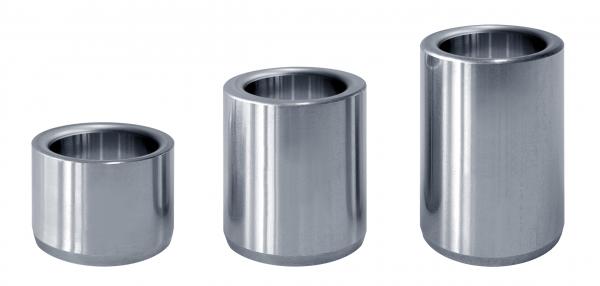 Bohrbuchse aus Hartmetall | SM 1000-02