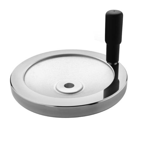 SM 1212 Disc handwheels