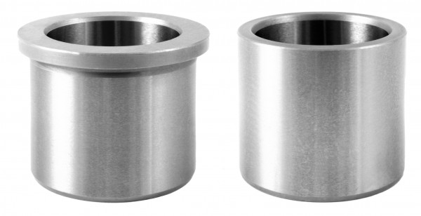 SM 1002-3 Basic bushing DIN 173