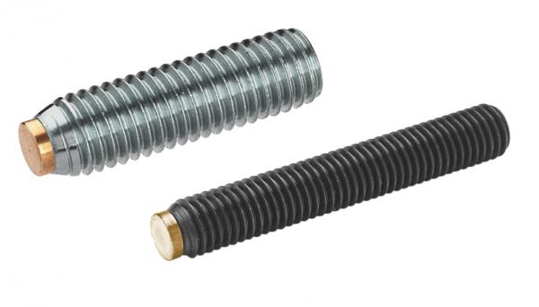 SM 1239-1 Thrust screw
