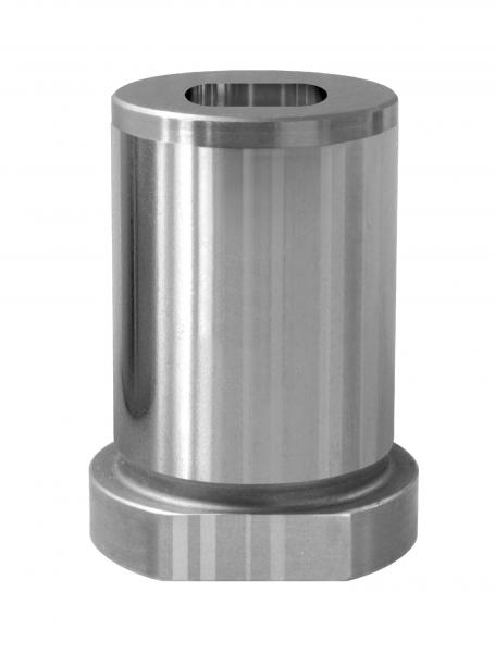 Schneidbuchse - ähnl. ISO 8977 | SM 10063