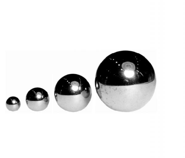SM 1275.5 Ball