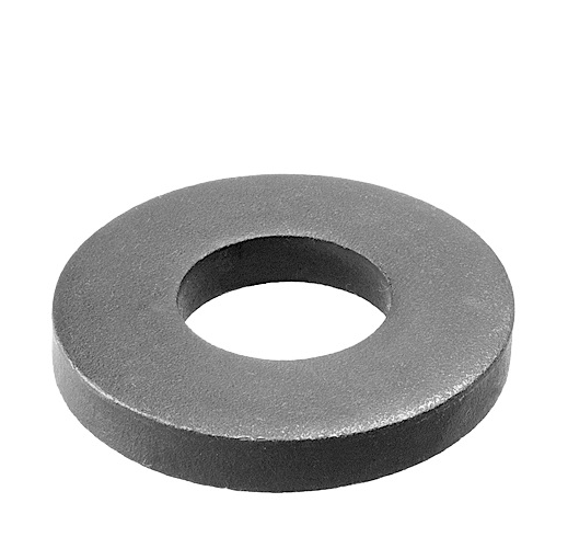 SM 1270-10 Spacer