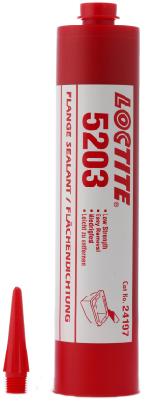 Flächendichtung LOCTITE® 5203 | SM 1301-1 5203