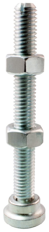 SM 2210 Clamping screw