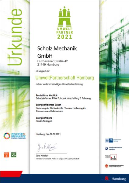 Urkunde_Umweltpartnerschaft_2021cHvJuqKp4UeNo