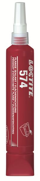 Flächendichtung LOCTITE® 574 | SM 1301-1 574