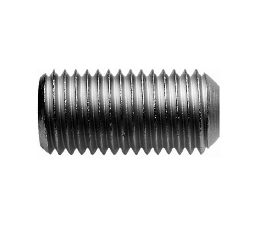 SM 1291-04 Set screws