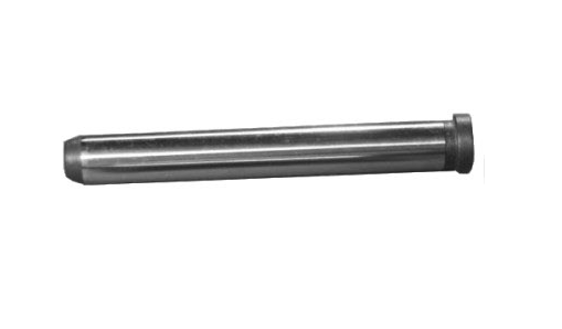 SM 4070 Führungsbolzen