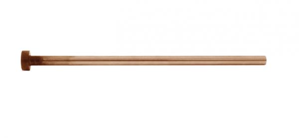 SM1010-1 Copper core pin A